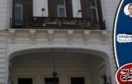 عبد الواحد الوكيل باشا أفضل وزراء الصحة العمومية على الإطلاق