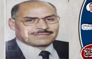 عبد الفتاح الشيخ الأستاذ الصارم الذي أنجز لجامعة الأزهر هياكلها ودعائمها