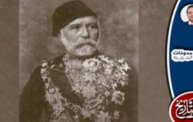 محاولات شريف باشا لإنقاذ مصر من رعونة العسكر وتهديد الاحتلال