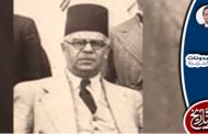 حسن الحكيم رئيس الوزراء السوري الذي استحق لقب القوي الأمين