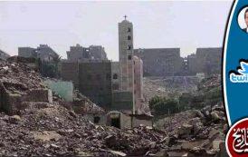صورة تنطق بالمستقبل الذي يخططونه لمصر