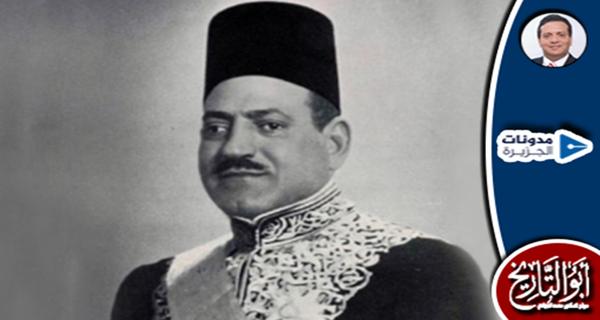 كيف نفهم النحاس باشا؟