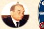 الدكتور مجدي وهبة الذي تنازل لبطرس غالي عن الوزارة ج 2