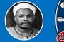 العالم السوداني الذي عُين وكيلاً للأزهر مرتين!