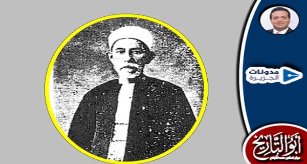 الشيخ حسن منصور الرائد المبكر لتقديم الثقافة الإسلامية